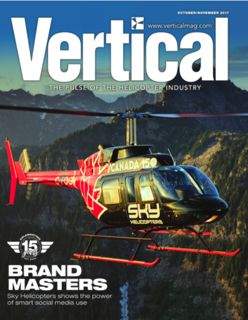 vertical-magazine-vinyl-labs
