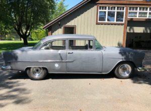 1955-Chevrolet-Bel-Air-vinyl-labs