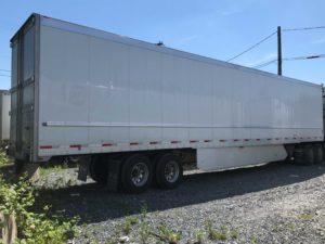 53-semi-trailer-before-vinyl-labs