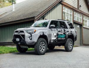Toyota-4Runner-TRD-Off-Road-vinyl-labs