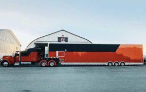 vinyl-labs-semi-truck-after-full-wrap